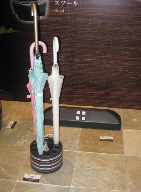 香川展示会_f0045132_933112.jpg
