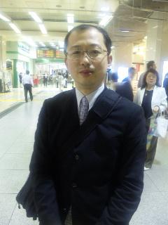5/20 Twitter学長めぐりその3 Z会&長岡大学編_f0138645_11151871.jpg