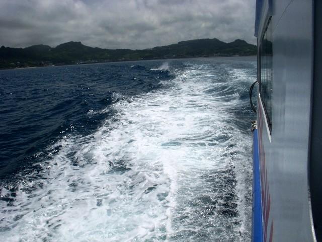 神の島_c0156749_1245531.jpg