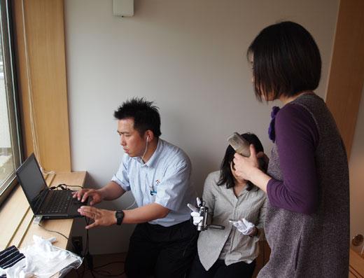 AibaTV開局放送顛末記_b0015157_0341750.jpg