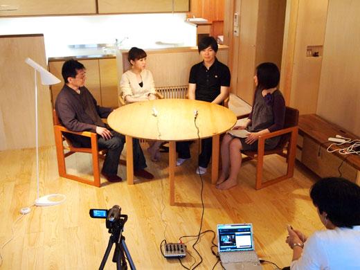 AibaTV開局放送顛末記_b0015157_053790.jpg