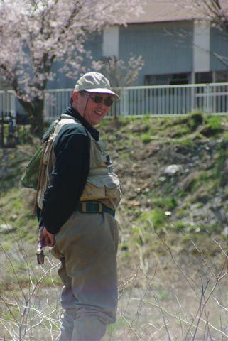 鬼怒川の疲れは、リカちゃんで。_f0064359_224155.jpg