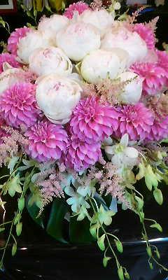 季節のお花:シャクヤク_c0137266_21593269.jpg