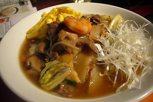 royal restaurant._c0153966_221644.jpg