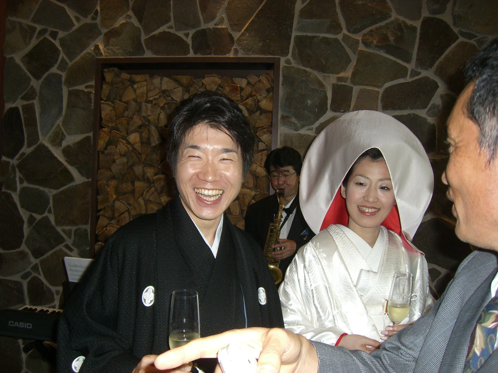 wedding_d0047569_10421818.jpg