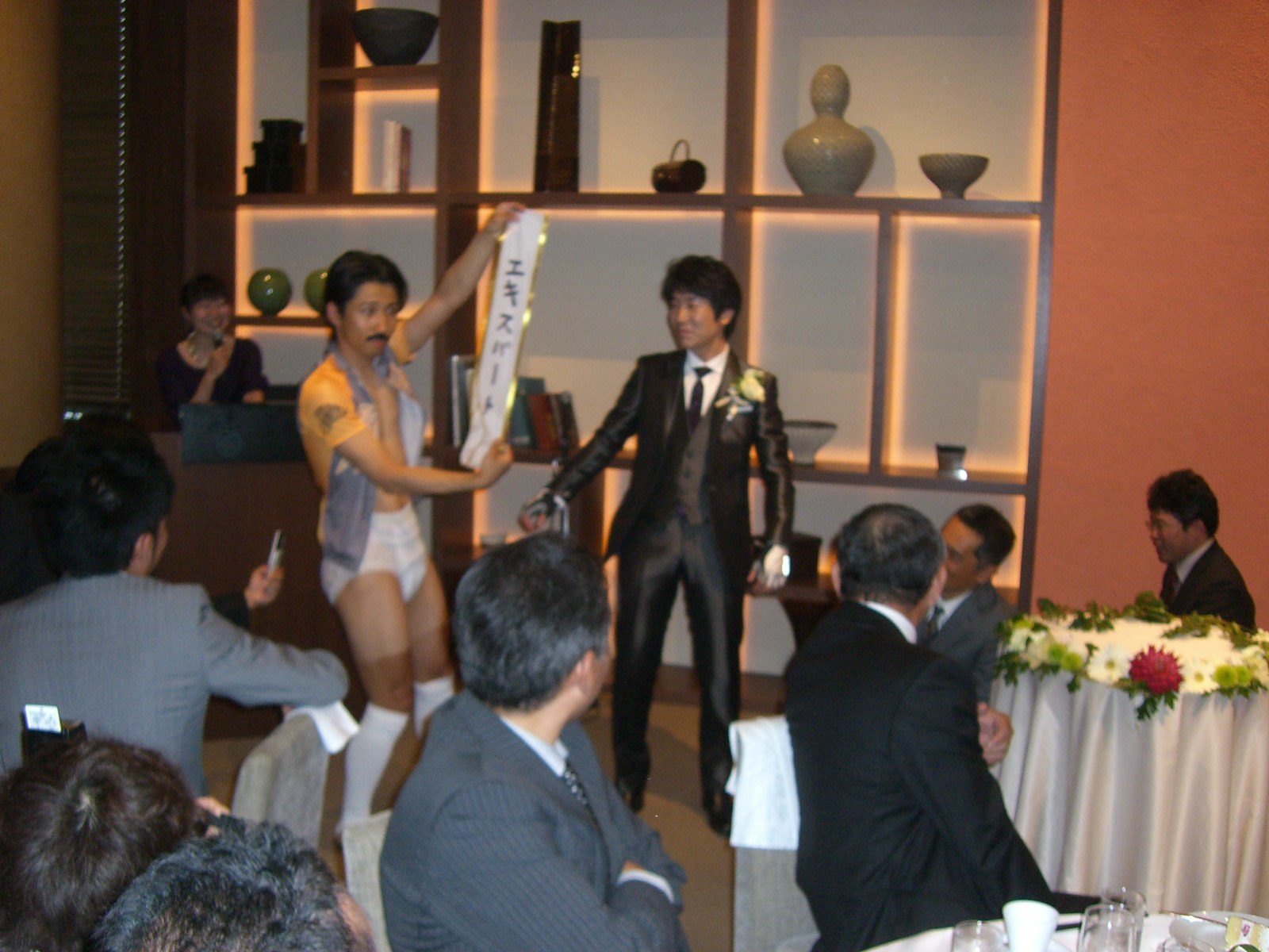 wedding_d0047569_1057345.jpg