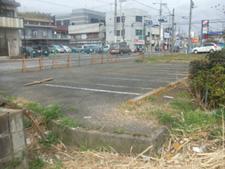 川崎市宮前区 Flats (賃貸集合住宅)_d0013873_151016100.jpg