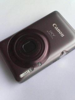 c0180581_19335365.jpg