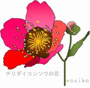 c0129682_18483147.jpg