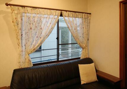 窓の景色_e0064493_13324082.jpg