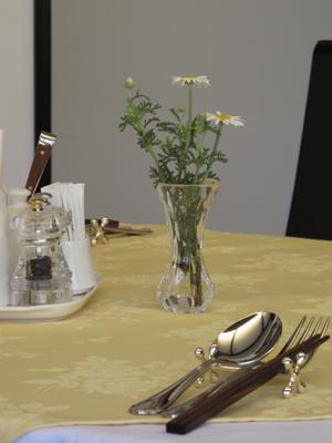 小諸のしゃれたレストラン「AZUMAYA」_e0120896_742071.jpg