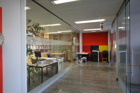 オーストリア・スイスのパッシブハウス・木造多層階研修35_e0054299_9131977.jpg