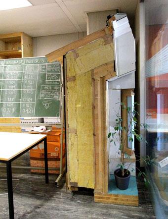 オーストリア・スイスのパッシブハウス・木造多層階研修35_e0054299_9133374.jpg