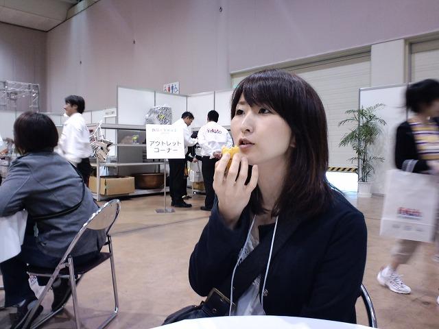 アクセス札幌にて・・・_f0202703_20412519.jpg