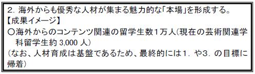 b0007805_1523318.jpg