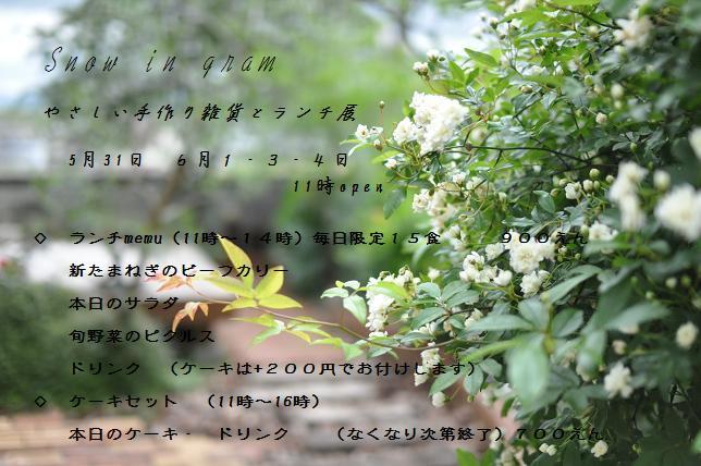 f0126705_16502512.jpg