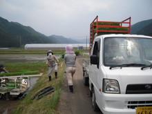 大阪からワークステイ(4泊5日)に来てくれました_e0061225_15171848.jpg