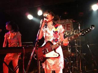 動画で振り返る餃子LIVE_b0037628_9431674.jpg