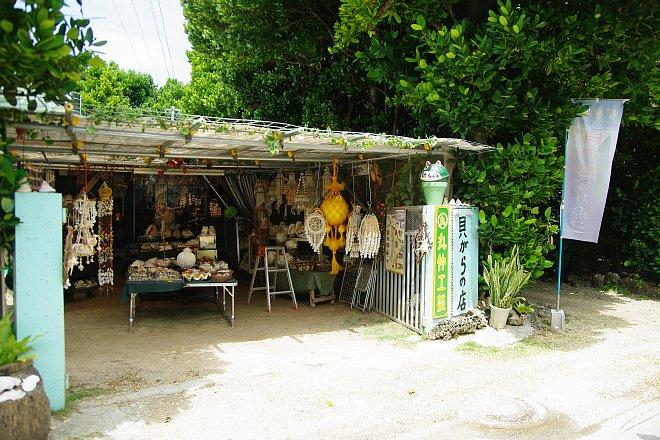 オトメたちのオキナワ旅行Vol 2_e0171336_0192654.jpg
