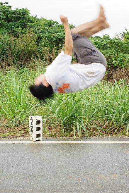 オトメたちのオキナワ旅行Vol 2_e0171336_0553355.jpg