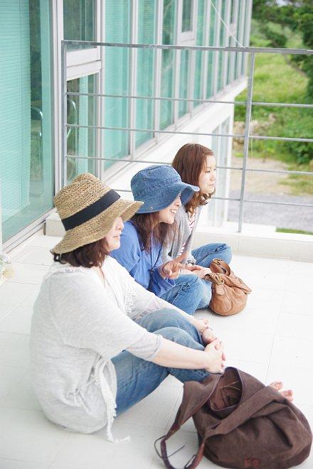 オトメたちのオキナワ旅行Vol 2_e0171336_0575735.jpg