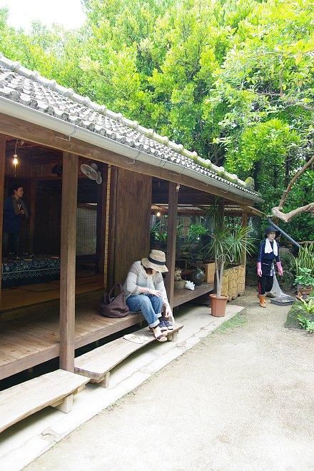 オトメたちのオキナワ旅行Vol 2_e0171336_3521995.jpg