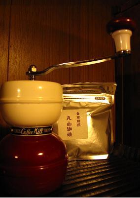 コーヒーの話_a0156039_18373440.jpg