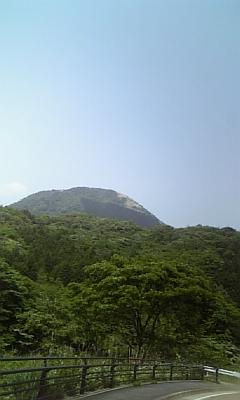山。。行ってきましたー!_d0157745_1964093.jpg