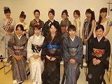 鹿児島物産展in神戸_e0194654_1332323.jpg