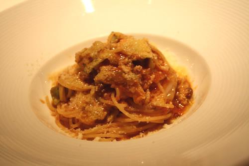 京野菜イタリアン「Ristorante t.v.b 祇園」_d0153459_16182637.jpg