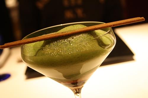 京野菜イタリアン「Ristorante t.v.b 祇園」_d0153459_1656873.jpg