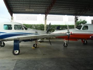 セブの航空機⑤_f0210164_15405127.jpg