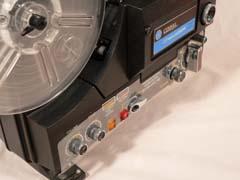 管理人の保有する8mm機材: 8mm映写機_f0238564_1454261.jpg