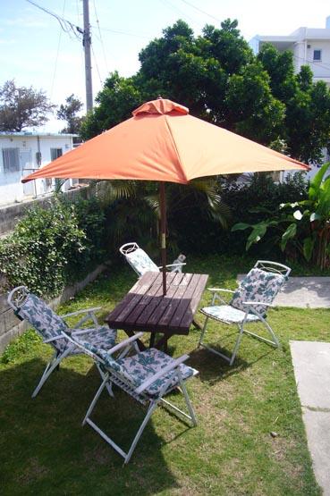 umbrella._c0153966_20485327.jpg