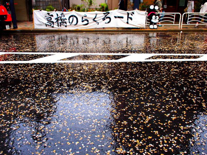 fukagawa in the rain_f0230666_10195348.jpg