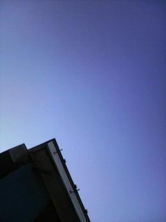 空_e0063268_522298.jpg