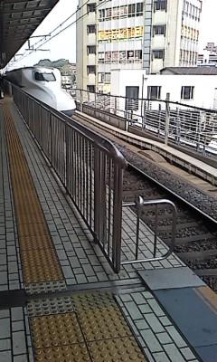 大阪出張_d0062076_14585084.jpg