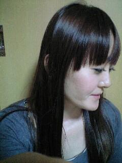 c0047979_17234275.jpg