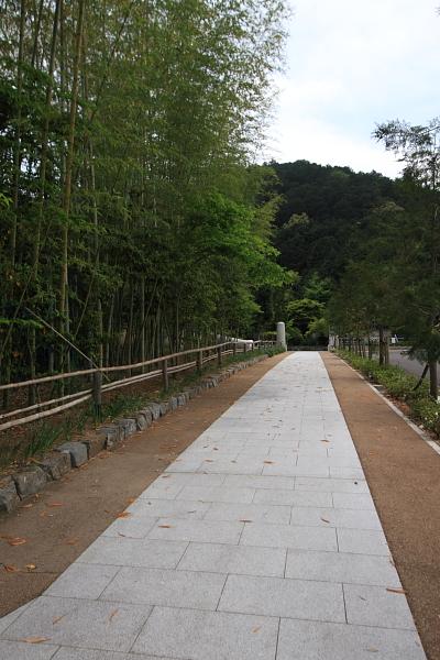 洛北・庭園めぐり_e0051888_2257915.jpg