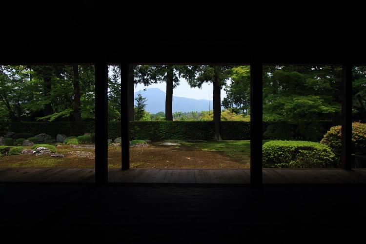 洛北・庭園めぐり_e0051888_2259894.jpg