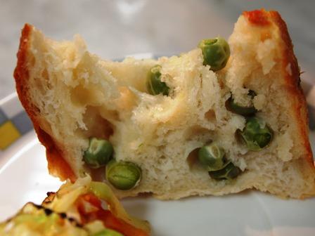 お気に入りのパン屋さんのパン教室_e0167593_17289.jpg