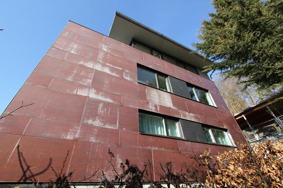 オーストリア・スイスのパッシブハウス・木造多層階研修36_e0054299_1221372.jpg