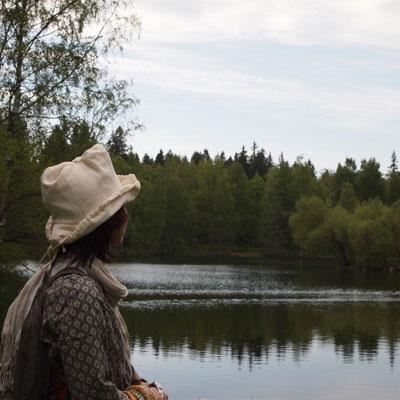 フィンランドに行ってきました♪_a0157701_21101072.jpg
