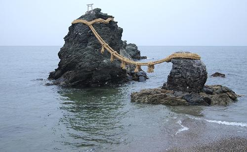 鳥羽、海の博物館(みたま号)_b0076008_1627444.jpg