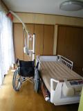 介護の負担を減らすことは_d0130212_17121271.jpg