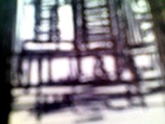 b0143214_14391152.jpg