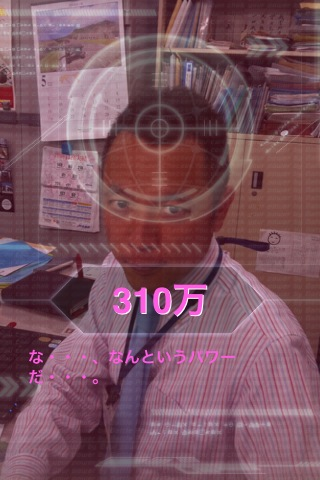 d0004717_64344.jpg