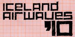 10月のアイスランドは音楽フェスとオーロラ! お土産付きツアー説明会は間もなく!_c0003620_054654.jpg
