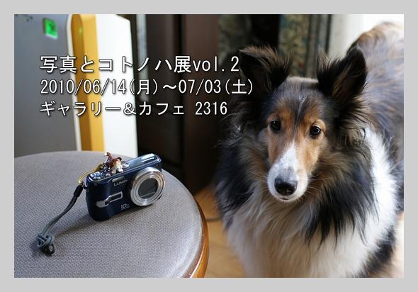 「写真とコトノハ展 vol.2」_a0043323_2040727.jpg