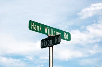 Hank, Hank, Hank!_e0103024_21263650.jpg
